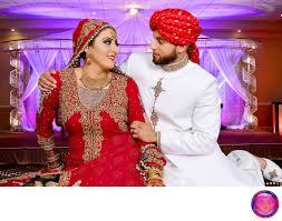 Indian Wedding Photographer Prices Weddings Wedding Photographer Atlanta Indian Photographer