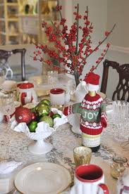 christmas tea party christmas sweater tea party your homebased