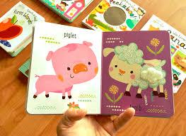 baby books indigo exclusive baby books by boutique toronto
