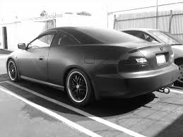 2006 black honda accord coupe iluvmycm7 2006 honda accord specs photos modification info at
