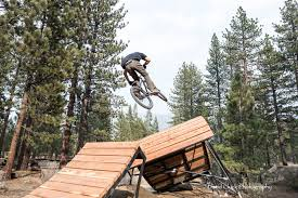 bijou bike park association u2013 south lake tahoe california