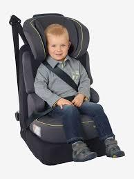reglementation rehausseur siege auto reglementation rehausseur siege auto 100 images les sièges auto