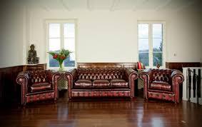 canap anglais cuir salon anglais cuir top best canap cuir vintage ideas on