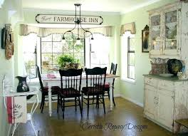country pendant lighting for kitchen french country kitchen lighting country pendant lighting for kitchen