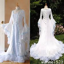 celtic wedding dresses celtic wedding dresses ebay