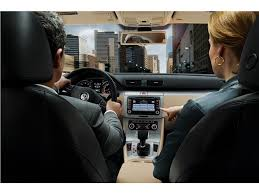 Volkswagen Cc 2014 Interior 2010 Volkswagen Cc Interior U S News U0026 World Report