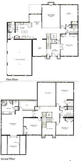 two bedroom two bath house plans two bedroom two bath house plans story home floor plans 2 bedroom