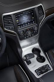 jeep accessories 31 best jeep grand cherokee images on pinterest jeeps jeep
