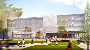 Carleton Floor Plans Library Expansion Facilities Management And Planning