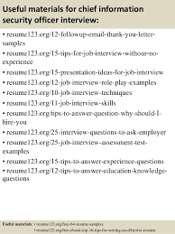Resume Examples For Security Guard by Security Officer Resume Kevin Lindsay Security Guard Resume 8