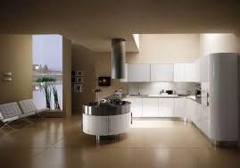 cuisine en italien déco cuisine moderne italienne 21 tours 04321125 simili
