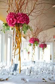 do these centerpiece vases tip over weddingbee
