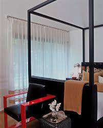 Bedroom Interior Design Ideas Bedrooms Master Bedroom Ideas Designer Bedrooms Interior Design