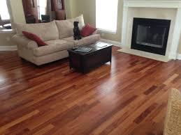flooring engineered hardwood vs solid floors reviews on cost