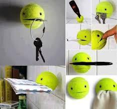 cheap diy home decor ideas 20 amazing cheap home decor ideas tennis