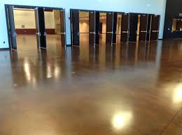 Polished Laminate Flooring Concrete Polishing Epoxy Floors Polished Concrete Self