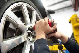lexus repair shops austin tx visit lube a lot for precision wheel alignment lubealot bothell