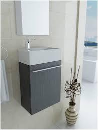 32 Bathroom Vanity Bathroom Bathroom Vanities Open Bathroom Vanity Cherry Bathroom