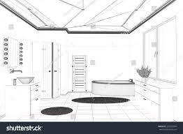 Cad Bathroom Design Awesome CAD Software For Kitchen And  Jumplyco - Cad bathroom design
