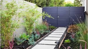 best garden design 30 the best small landscape design ideas youtube