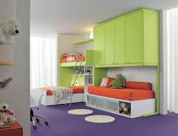 Kids Bedroom Furniture Bedroom White Bedroom Furniture Cool Bunk Beds For 4 Cool Beds