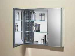 Slim Bathroom Storage Cabinet by 30 Fascinating Paint Colors For Bathrooms Slodive Addlocalnews Com