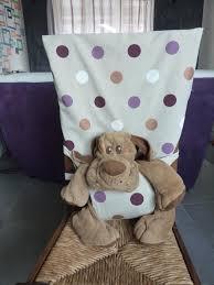 siege nomade bébé tutoriel siège nomade pour bébé l atelier de meubles en