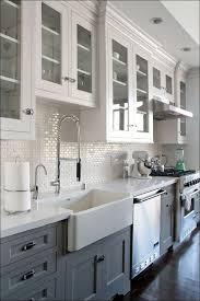 Grey Oak Kitchen Cabinets Kitchen Gray Kitchen Countertops Grey Color Kitchen Cabinets
