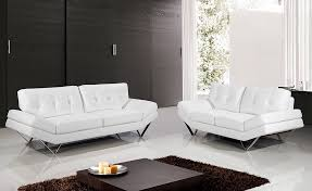 canape 3 2 places résultat supérieur 50 nouveau canape blanc 3 places design image
