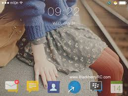 themes blackberry free download isimple theme for 99xx 93xx 9220 bold os7 download free blackberry