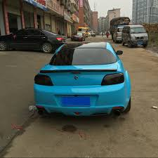 rx8 car online buy wholesale mazda rx8 spoiler from china mazda rx8