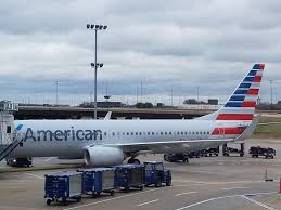 United Baggage Allowance International Flights Uh Oh American Airlines Customers Are Getting Stuck In Basic