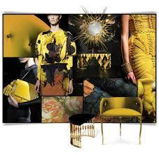 Design Color Trends 2017 by Interior Interior Design Color Trends 2017 Interior Design Color
