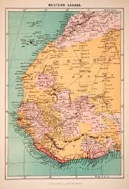 Liberia Africa Map by 70 Best Maps Images On Pinterest Antique Maps Cartography And