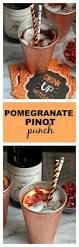 ina garten pomegranate cosmo best 25 orange liqueur recipes ideas on pinterest cocktail
