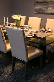 mr kate glam dining table for under 50