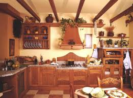 small rustic kitchen ideas awesome rustic kitchens