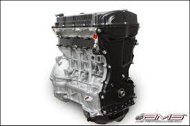 nissan crate engines australia ams evo x crate motor amsperformance