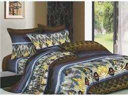 tencel bedding sets contemporary bedding sets for families