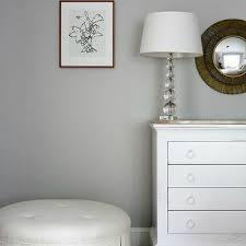 white round tufted ottoman round tufted ottoman design ideas