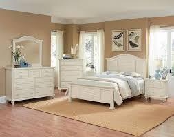 Beachy Bedroom Furniture by 122 Best Coastal Cottage Images On Pinterest Coastal Cottage
