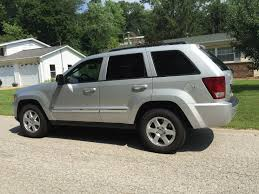 silver jeep grand cherokee 2006 best 25 2010 jeep grand cherokee ideas on pinterest 2005 jeep