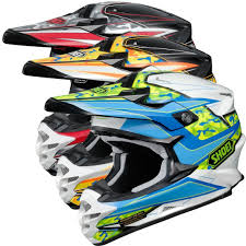 childrens motocross helmets shoei vfx w turmoil motocross helmet buy cheap fc moto