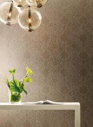 elegant gold wallpaper patterns u0026 designs burke décor u2013 burke decor
