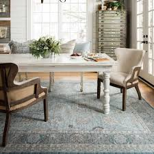 Rug For Living Room by Magnolia Home Rugs By Joanna Gaines Loloi Rug Designer Collections