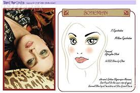 bobbi brown makeup manual pdf portugues mugeek vidalondon