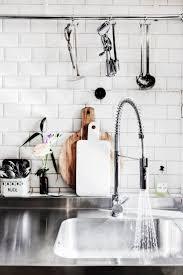 kitchen ideas small kitchen ideas uk swedish kitchen cabinets