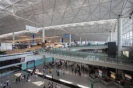 Hong Kong International Airport Floor Plan Hong Kong International Airport U2013 Travel Guide At Wikivoyage