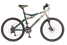 jeep cherokee mountain bike for you die hards awesome gear ratios 1x2 jeep cherokee naxja