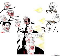 Meme Zombie - rmx zombie memes by recyclebin meme center